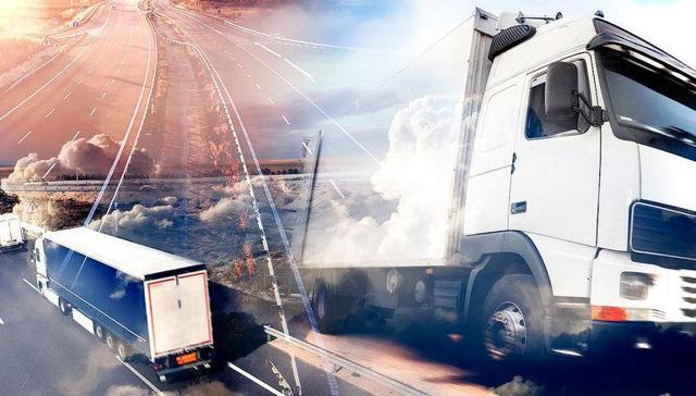 Транспортная логистика - что это такое, понятия, задачи и виды