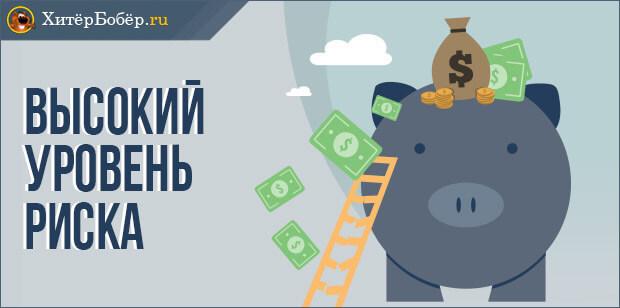 Инвестиции в МФО: как вложить деньги + рейтинг ТОП-5 надежных МФО