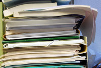 Внесение изменений в ЕГРЮЛ: порядок, срок, заявление и документы