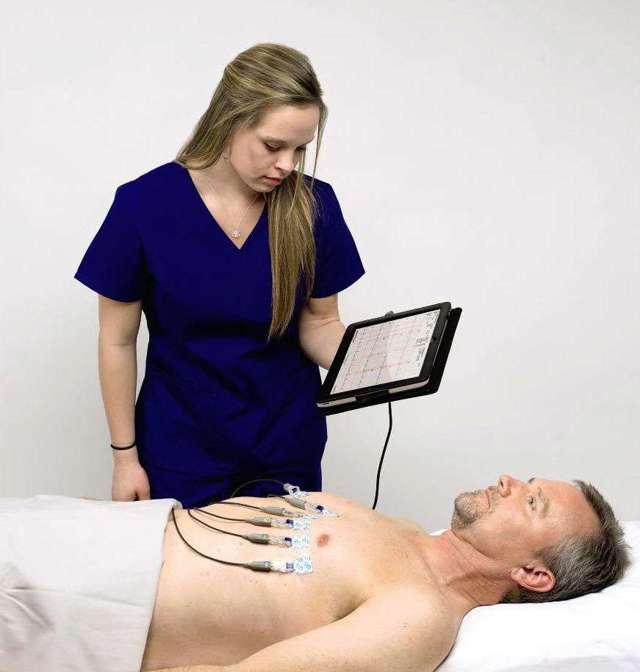 Медицинские осмотры работников – виды и порядок проведения