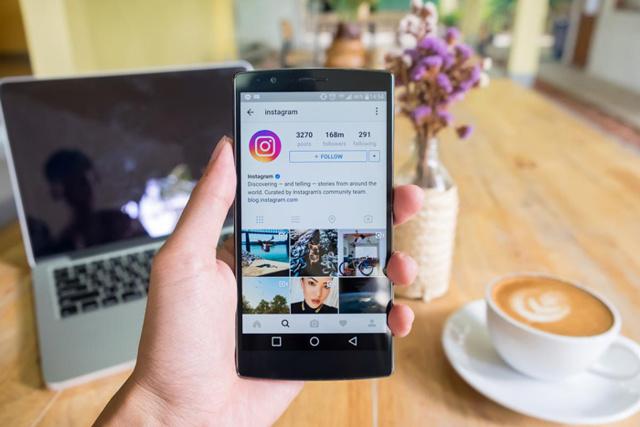 Как заработать деньги в Инстаграме на подписчиках и рекламе