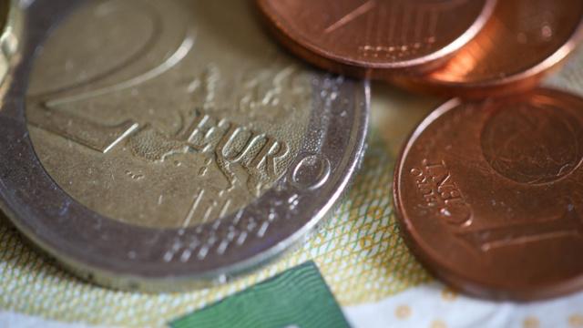Пенсия или инвестиции: что принесет больше и во что вложить деньги