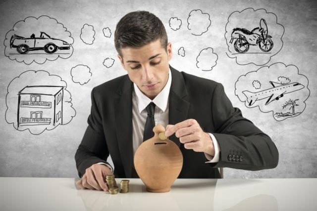 Как заработать деньги - 13 проверенных способов