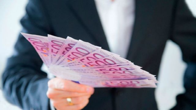 Продажа ООО без долгов и с историей - инструкция и документы