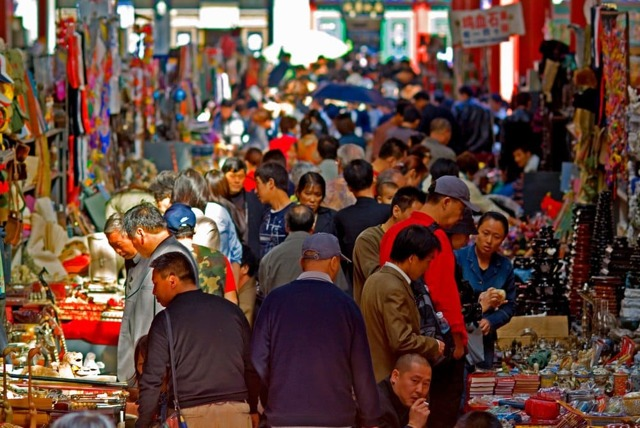 Что продавать в интернете и выгодно заказывать из Китая для продажи