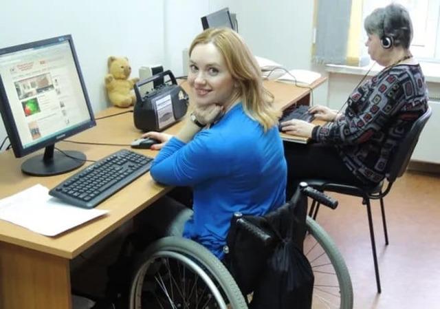 Увольнение по инвалидности - порядок, выплата пособий и группы