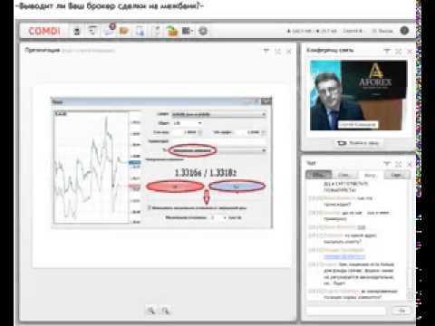 ПАММ-счета - что это, как заработать + рейтинг ТОП-5 брокеров