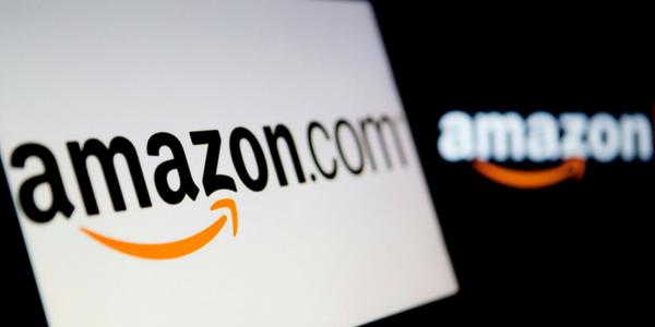 Как зарабатывать на Амазоне с нуля и сколько можно заработать