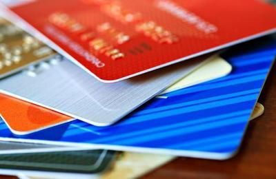 Расчетный счет в банке - что это и как открыть для ИП и ООО