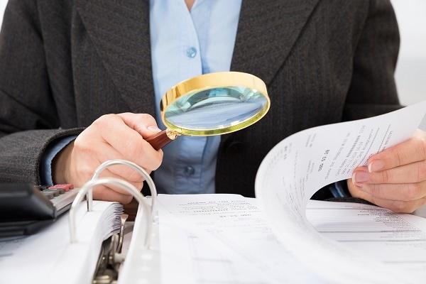 Проверка ФАС: что проверяют, этапы, план проверки и как подготовиться