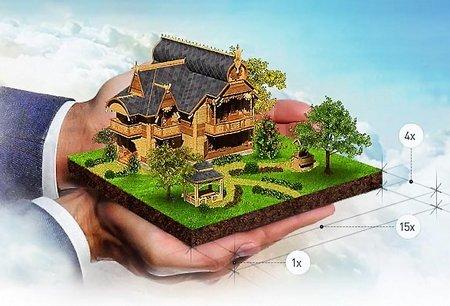 Как получить землю от государства бесплатно - пошаговая инструкция
