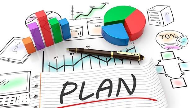 Личный финансовый план - инструкция по составлению и реализации