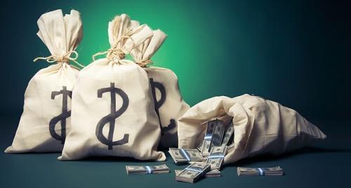Как разбогатеть с нуля - 11 способов и примеры богатых людей