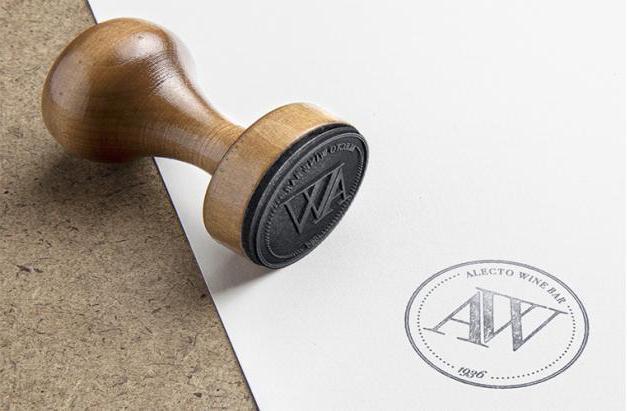 Отмена печатей для юр. лиц. Что делать с печатью: оставить или отказаться?