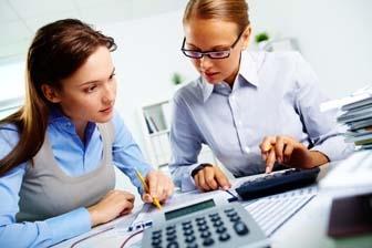 Хранение документов ИП: сроки и место, какие документы хранить