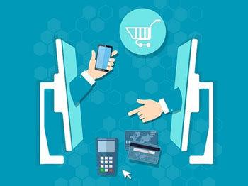 Платежные системы для интернет-магазинов - как принимать платежи