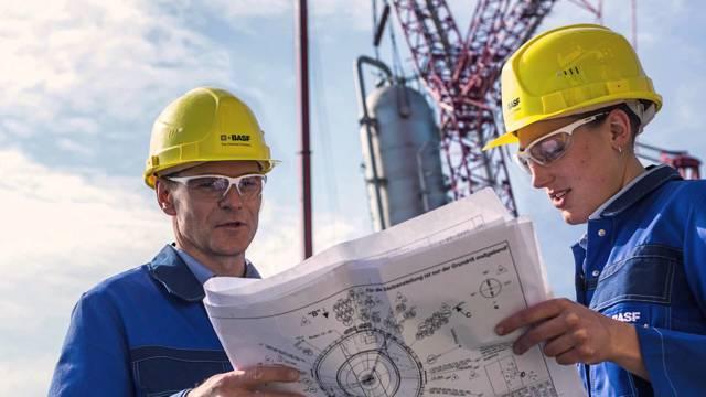 Самые востребованные и высокооплачиваемые профессии в России