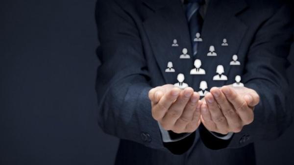 7 правил и принципов успеха в бизнесе