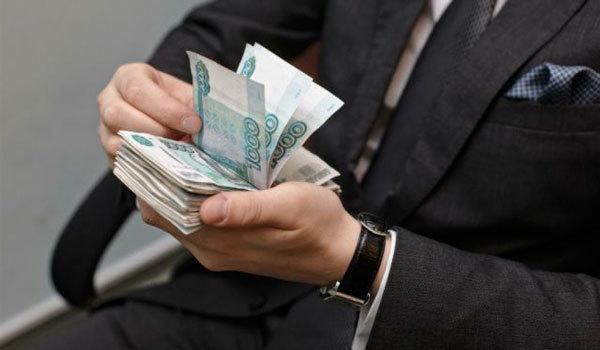 Надбавка к заработной плате - виды, размер и процент + расчет