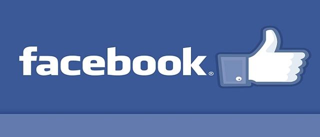 Как заработать в Фейсбук на группе, рекламе и лайках - 5 способов