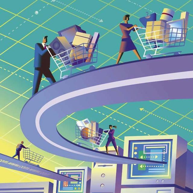Как тестировать товар перед продажей в интернете: инструкция и пример