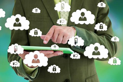 Как открыть бизнес по франшизе: инструкция + выбор франшизы