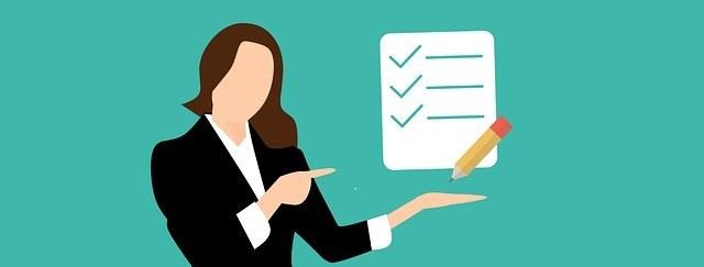 Самозанятые граждане 2019 - закон, патент и виды деятельности