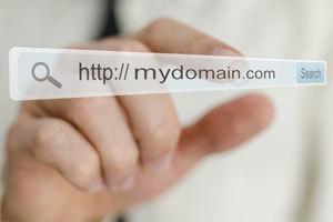 Покупка хостинга и домена, если нет 18 лет