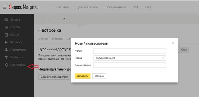 Ремаркетинг: что это такое и как настроить в Google и Яндекс3
