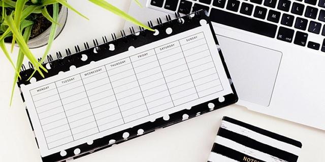Штатное расписание: образец, правила составления и изменения + форма