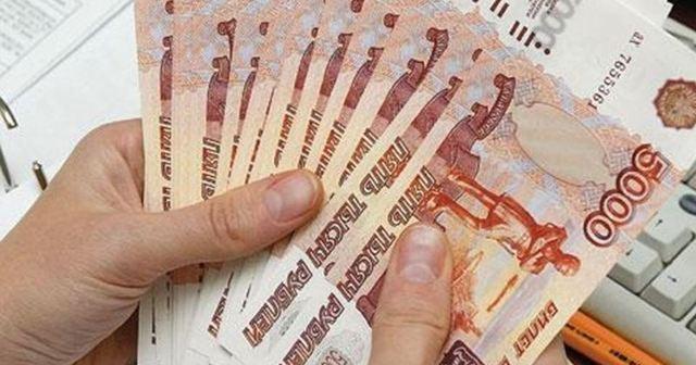 официальный сайт сбербанк онлайн россии