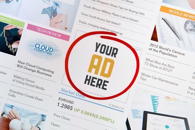 Почему контекстная реклама скоро станет невыгодной и как с этим жить?