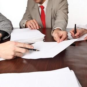 Как продать ООО с долгами и историей: порядок и ответственность