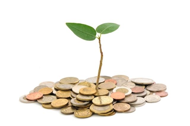 Что такое стартап простыми словами: виды, направления, идеи и финансирование