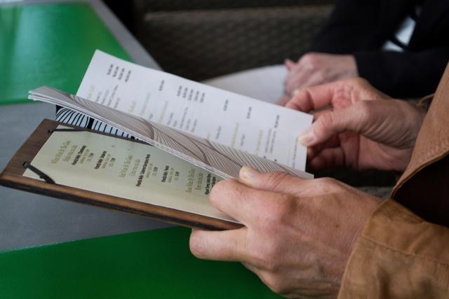 Виды страхования ИП: пенсионное, медицинское и в ФСС