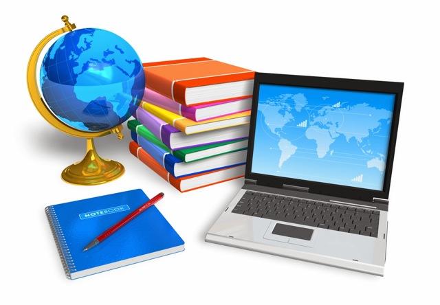 Обучение фрилансу с нуля: популярные профессии и платные курсы