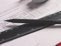 Как ИП и ООО на УСН выставить счет-фактуру с НДС клиенту