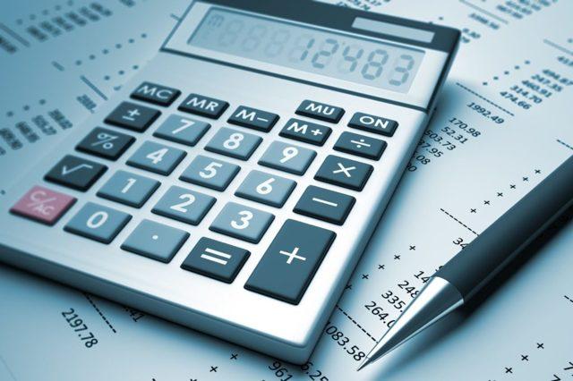 Ответственность за неуплату страховых взносов для ИП и организаций