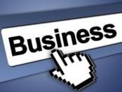 38 прибыльных и перспективных бизнес-идей в 2019 году