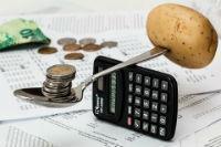 Прогул по вине работодателя: расчет и оплата компенсации + пример