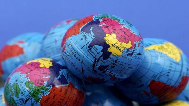 Свободные экономические зоны в России - что это, список, виды и цели