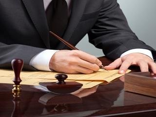 ИП на ЕНВД: сокращение налога, применение ККМ или БСО