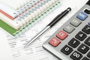 Как получить и узнать коды статистики для ООО и ИП