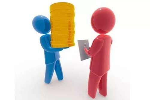 Кредиторская задолженность - что это, списание, анализ, сроки и учет
