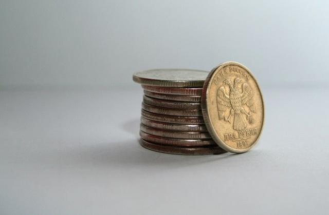Инвестиционные монеты - что это, как купить, продать и заработать