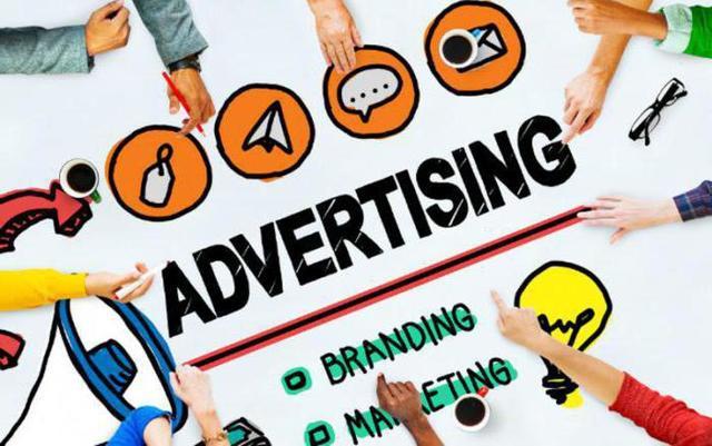 Эффективная реклама товаров и услуг в своем городе