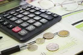 Где взять деньги на бизнес с нуля или на развитие бизнеса