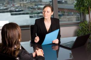 Отказ в открытии расчетного счета ИП: причины и что делать