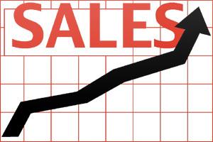 Как увеличить продажи и отдачу от рекламы