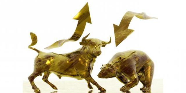 Финансовый рынок - что это, структура, участники финансовых рынков